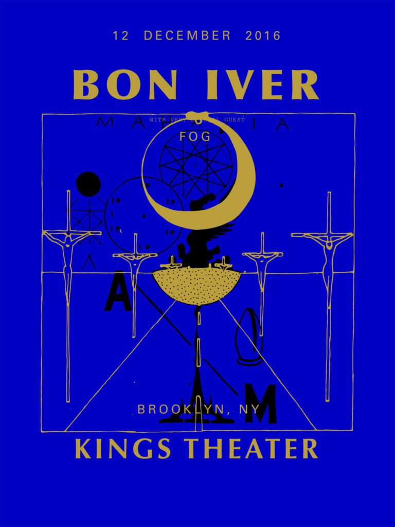 bon-iver-brooklyn